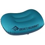Sea To Summit Aeros Ultralight Pillow
