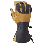 Rab Guide 2 Gtx Glove