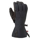 Rab Pivot Gtx Glove W