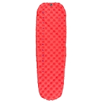 Sea To Summit Ultralight Insulated Mat W