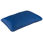 Sea To Summit Foamcore Pillow Deluxe