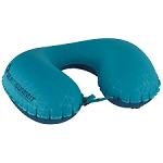 Sea To Summit Aeros Ultralight Pillow Traveller Azul