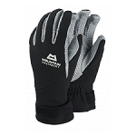 Mountain Equipment Super Alpine Glove W