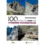 Ed. Rando 100 plus belles voies des Pyrénées Occidentales