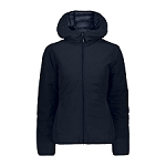 Campagnolo Padded Jacket W
