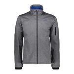Campagnolo Softshell Jacket