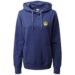 Rab Journey Pull-On W