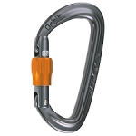 Camp Orbit Lock