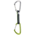 Camp Orbit Wire Express 11 cm
