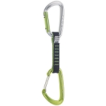 Camp Orbit Mixed Express 11 cm