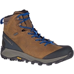 Merrell Thermo Glacier Mid Waterproof