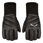 Salewa Ortles 2 PRL Gloves
