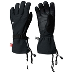 Columbia Inferno Range Glove