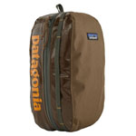 Patagonia Black Hole® Cube - Medium