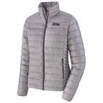 Patagonia Down Sweater Jacket W
