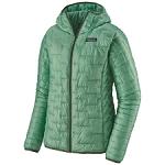 Patagonia Micro Puff® Hoody W