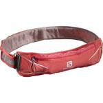 Salomon Agile 250 Set Belt