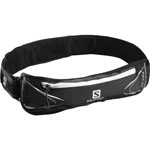 Salomon Agile 250 Set Belt