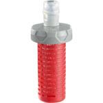 Salomon Xa Filter Cap 42 mm