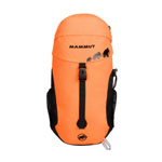 Mammut First Trion 18L Kids