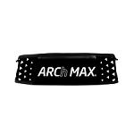 Arch Max Belt Pro Zip