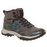 The North Face Hedgehog FP Mid GTX