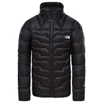 The North Face Impendor Down Jacket