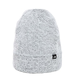 The North Face Plush Beanie W