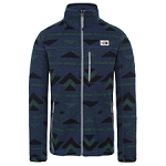 The North Face Gordon Lyons Novelty FZ