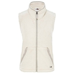 The North Face Campshire Vest 2.0 W