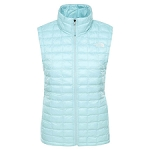 The North Face Thermoball Eco Vest W