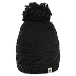 The North Face Mixed Stitch Beanie W