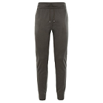 The North Face Surgent Cuffed Pant W