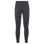 The North Face Sport Tights W