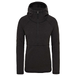 The North Face Crescent Hooded PO