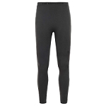 The North Face Active Tights
