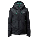 <strong>Rab</strong> Photon Pro Jacket W