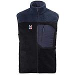 Millet 8 Seven Windsheep Vest