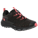 The North Face Ultra Fastpack III FutureLight™ W