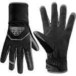 Dynafit Mercury DST Gloves