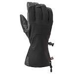 Rab Baltoro Glove W