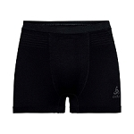 Odlo Performance Light Boxer