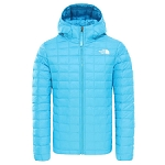 The North Face Thermoball Eco Hoodie Girl