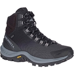 Merrell Thermo Cross 2 Mid Waterproof