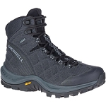 Merrell Thermo Rogue Mid GTX W