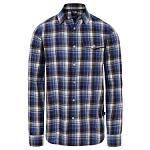 The North Face Ostrander Plaid Shirt