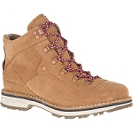 Merrell Sugarbush WP W