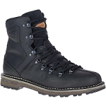 Merrell Sugarbush Lift Tall Waterproof