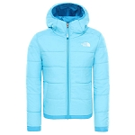 The North Face Reversible Perrito Jacket Girl
