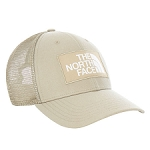 The North Face Mc Mudder Trucker